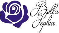 Bella Sophia Logo